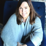 Meditation teacher: Kathryn Remati