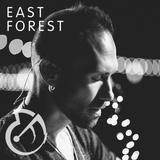 Meditation teacher: East Forest
