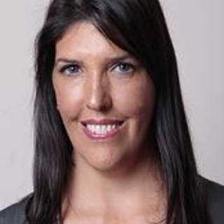 Meditation teacher: Leonor Viturro