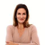 Meditation teacher: Marcie Anderson