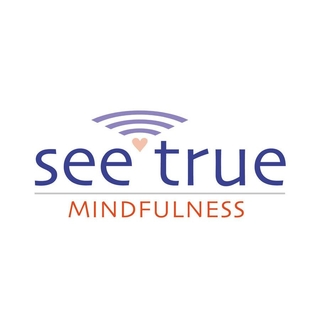 Meditation teacher: SeeTrue