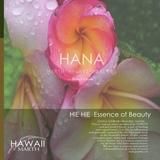 Meditation teacher: Hawaii Healing Music