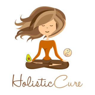 Meditation teacher: Holistic Cure