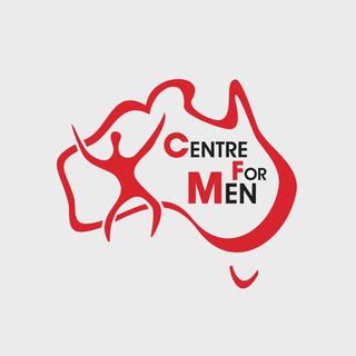 Meditation teacher: Centre for Men Australia