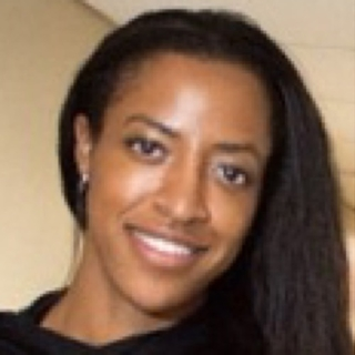 Meditation teacher: Natasha Fontaine