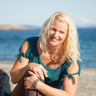 Meditation teacher: Tamara Lechner