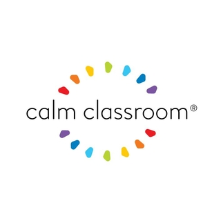 Meditation teacher: Calm Classroom