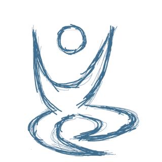 Meditation teacher: Chiara Rossi Urtoler