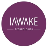 Meditation teacher: iAwake Technologies