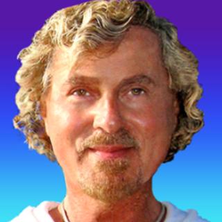 Meditation teacher: Aeoliah