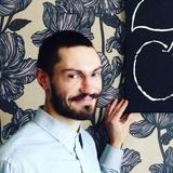 Meditation teacher: Sergey Valyushitskiy