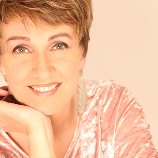 Meditation teacher: Cathy Mc Donald