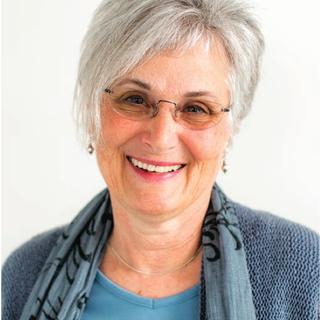 Meditation teacher: Nancy Bardacke