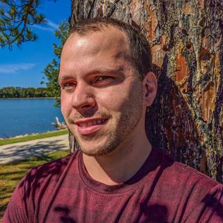 Meditation teacher: Daniel Jovaneli