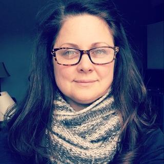 Meditation teacher: Rebecca Pixley