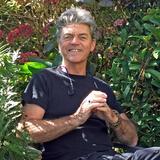 Meditation teacher: Pierre Satch GESLiN