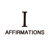 Meditation teacher: I AFFIRMATIONS
