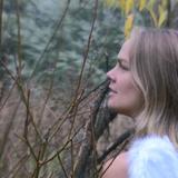 Meditation teacher: Jac Godsman