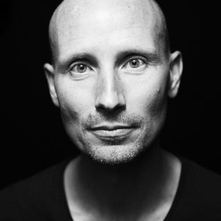 Meditation teacher: Valery Veryaskin