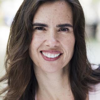 Meditation teacher: Kristin Neff