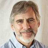Meditation teacher: Mark Williams