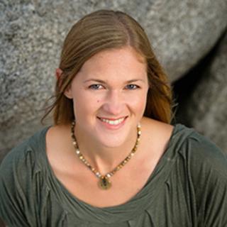 Meditation teacher: Brenda Mailer