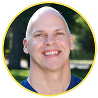 Meditation teacher: Thom Walters