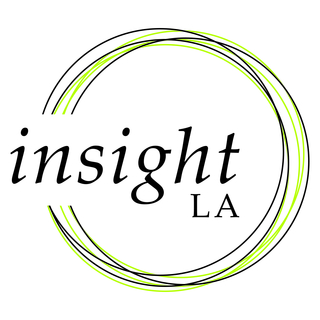 Meditation teacher: InsightLA