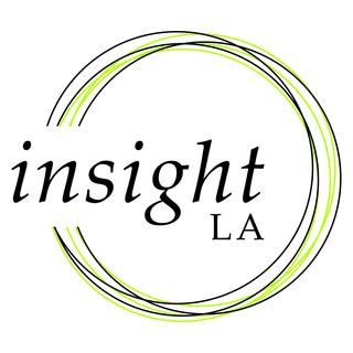 Meditation teacher: InsightLA
