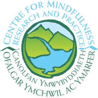 Meditation teacher: Bangor University