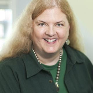 Meditation teacher: Evelyn C. Rysdyk