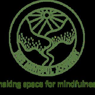 Meditation teacher: This Mindful Journey