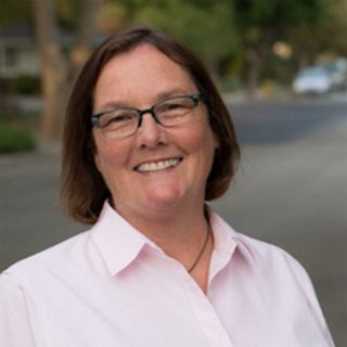 Meditation teacher: Janet Fouts