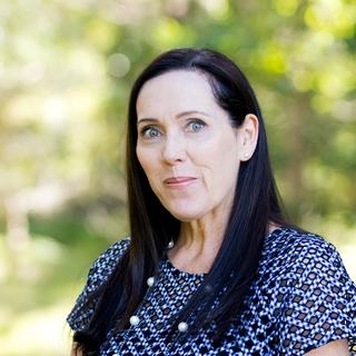Meditation teacher: Margie Braunstein