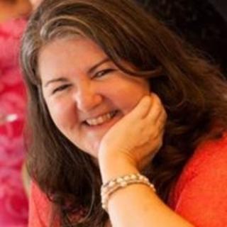 Meditation teacher: Gina Ryan