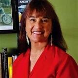 Meditation teacher: Peggy Sealfon