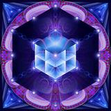 Meditation teacher: Theta Realms