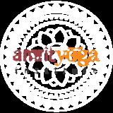 Meditation teacher: Amrit Yoga Institute