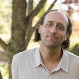 Meditation teacher: Joshua Canter