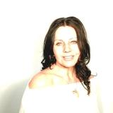 Meditation teacher: Dorothy Ratusny
