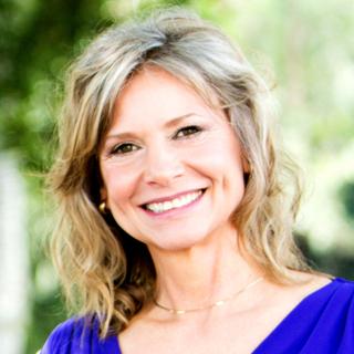 Meditation teacher: Lani Muelrath