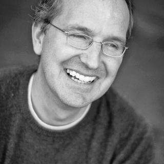Meditation teacher: Albert Flynn DeSilver