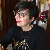 Meditation teacher: Giovanna Betto
