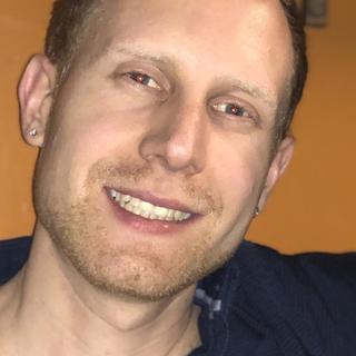 Meditation teacher: Jason Linder, LMFT