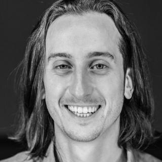 Meditation teacher: Jakub Leonowicz
