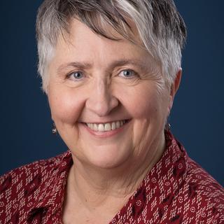 Meditation teacher: Lynn Fraser Stillpoint