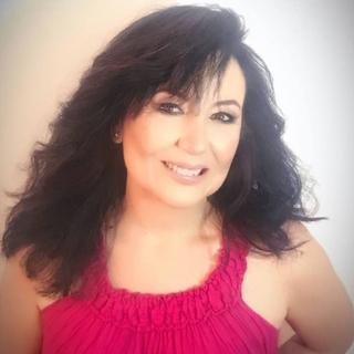 Meditation teacher: Marcela Sejas