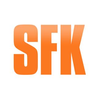 Meditation teacher: SFK Spirituality for Kids