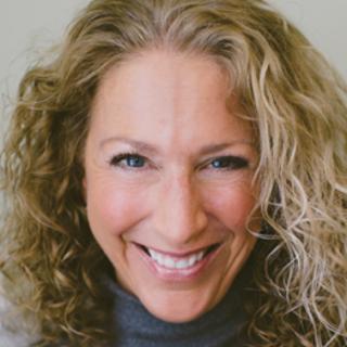 Meditation teacher: Barbara Badolati