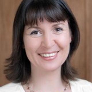 Meditation teacher: Jamila Knopp